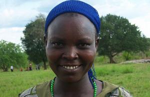 mamme-uganda