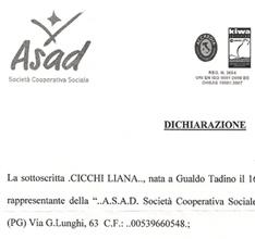 donazione-asad-ricevuta_progetto-cinema-giovani