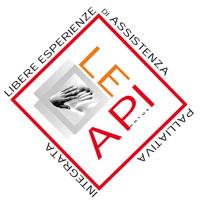Logo-LE-API