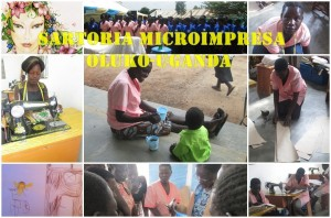 sartoria-progetto-uganda