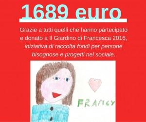 1689 euro