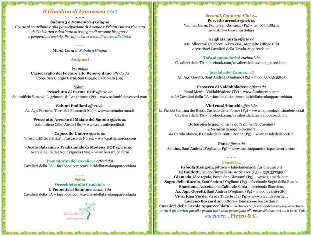 menu-credits
