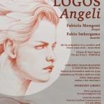 logos-angeli