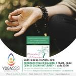 yoga-giardino