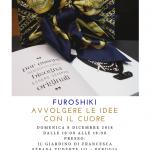Furoshiki_ok