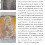 progetto-matteo-da-gualdo_1