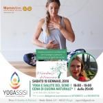 yoga_e_salute_del_seno_giardino