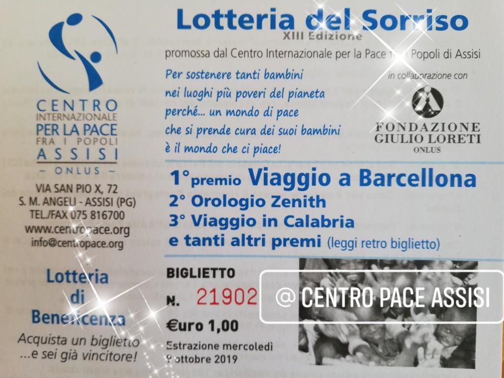 lotteria-del-sorriso