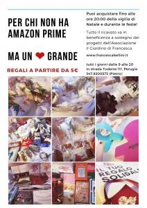 mercatino-di-natale_del-giardino-di-francesca