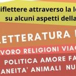 Letteratura-e-sociale-cv3